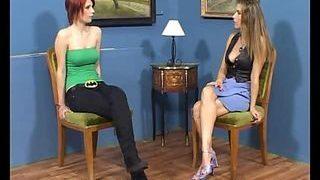 Minacco Flogging Bondage & Discipline Restrain Bondage Gimp Female Domination Predominance