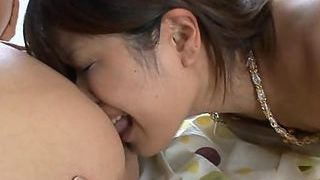 Amorous Chinese Lovemaking Chinese