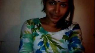 Bangla Desi Clinical Girl-parlour Liked Cheater Beau
